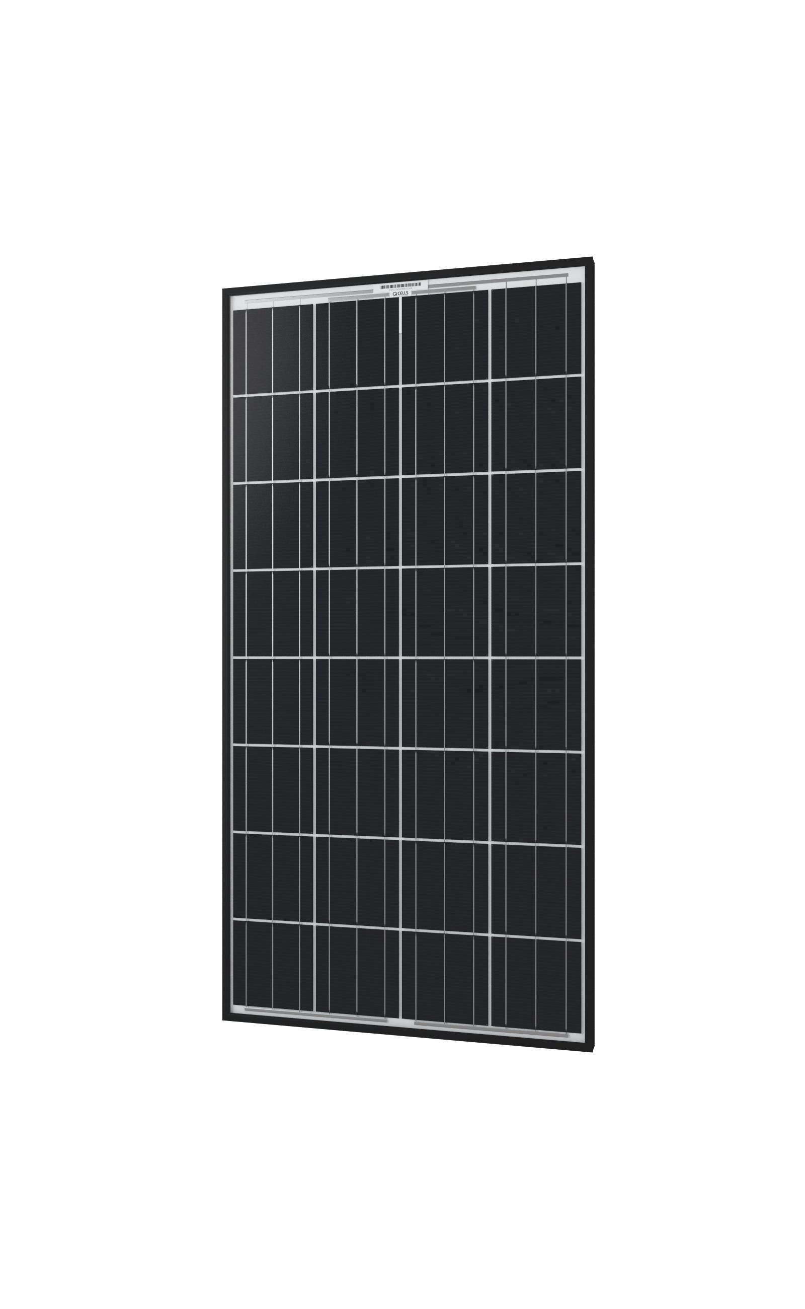 太陽電池モジュール Q.PEAK XS-G...