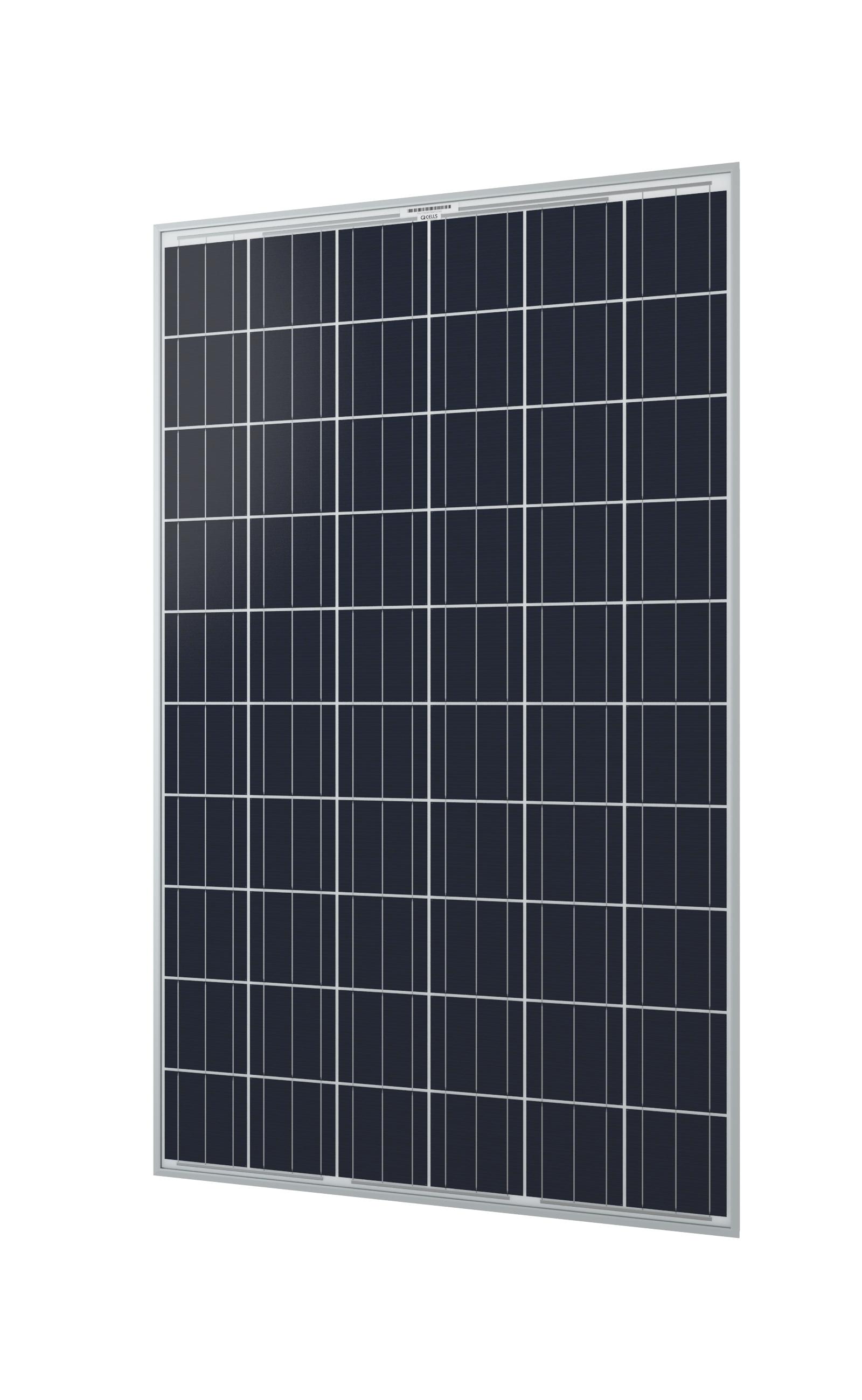 太陽光発電パネル <b>Q</b>.PRO-G3 | 「<b>Qセルズ</b>」ドイツ生まれの低照度に強い <b>...</b>