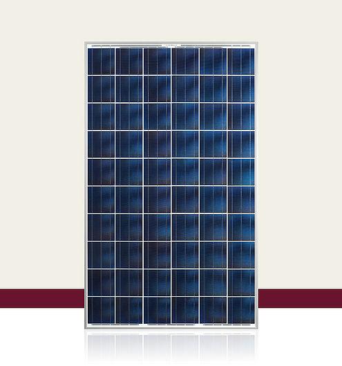 モジュール一覧 | 「<b>Qセルズ</b>」ドイツ生まれの低照度に強い太陽光電池 <b>...</b>