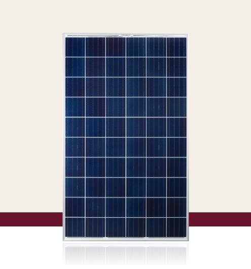 太陽光発電パネル Q.PRO-G4