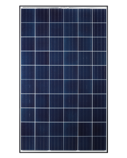Q.PLUS BFR-G4.1 280/285