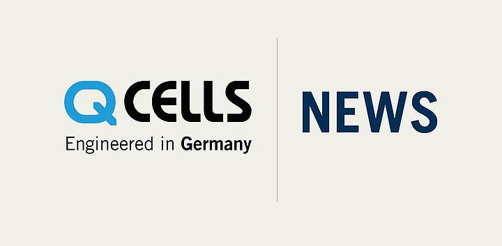 Q Cells News