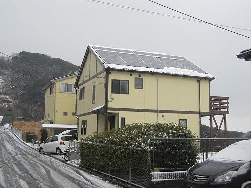 06神奈川県横須賀市石田様3
