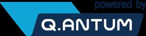 Q.antum_logo_positive