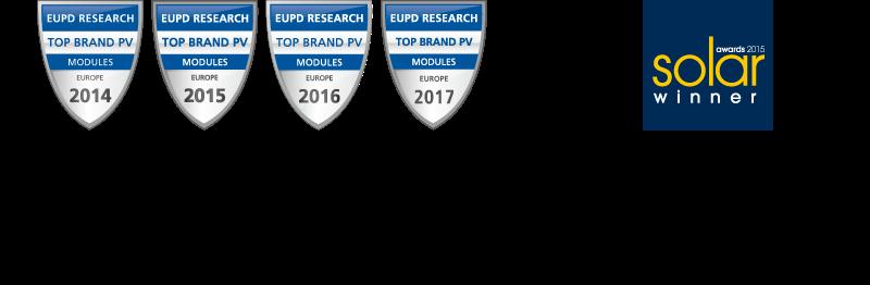 eupd_awards